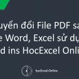 chuyen-doi-tu-PDF-sang-file-excel