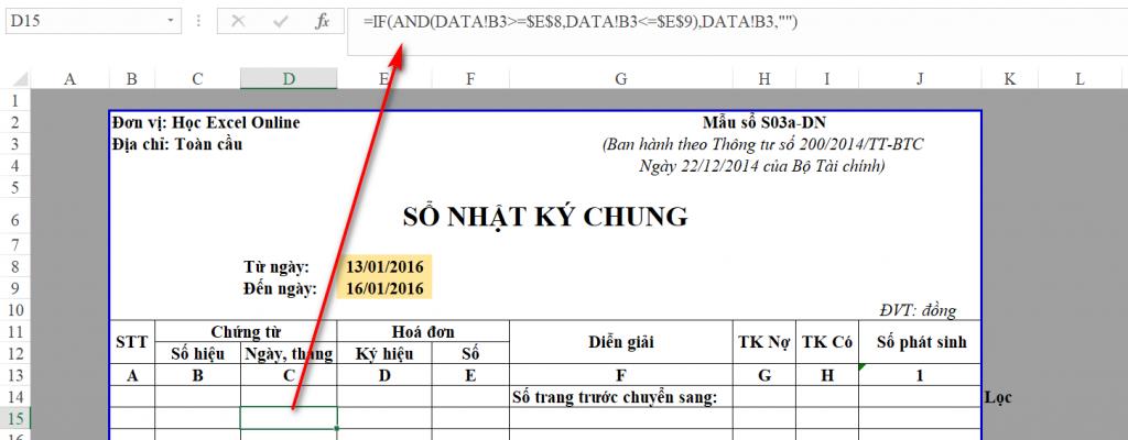 huong-dan-lap-so-nhat-ky-chung-tren-excel-3
