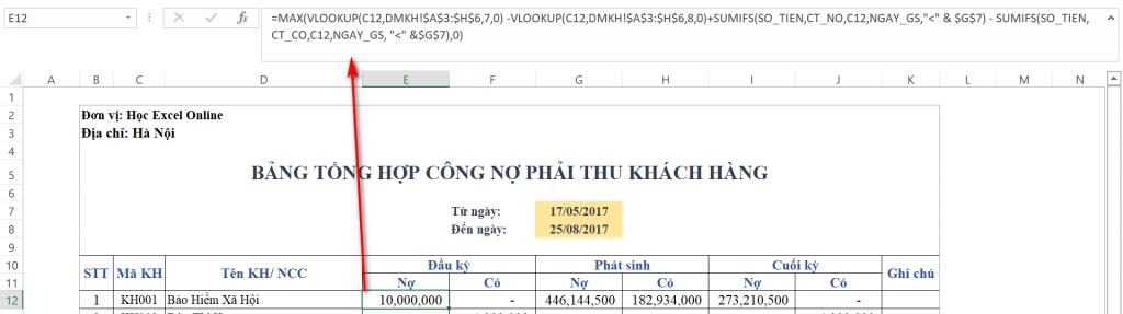 bang-tong-hop-cong-no-phai-thu-cua-khach-hang-5