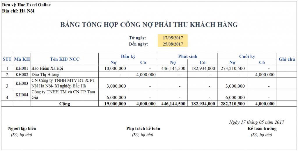 bang-tong-hop-cong-no-phai-thu-cua-khach-hang-7