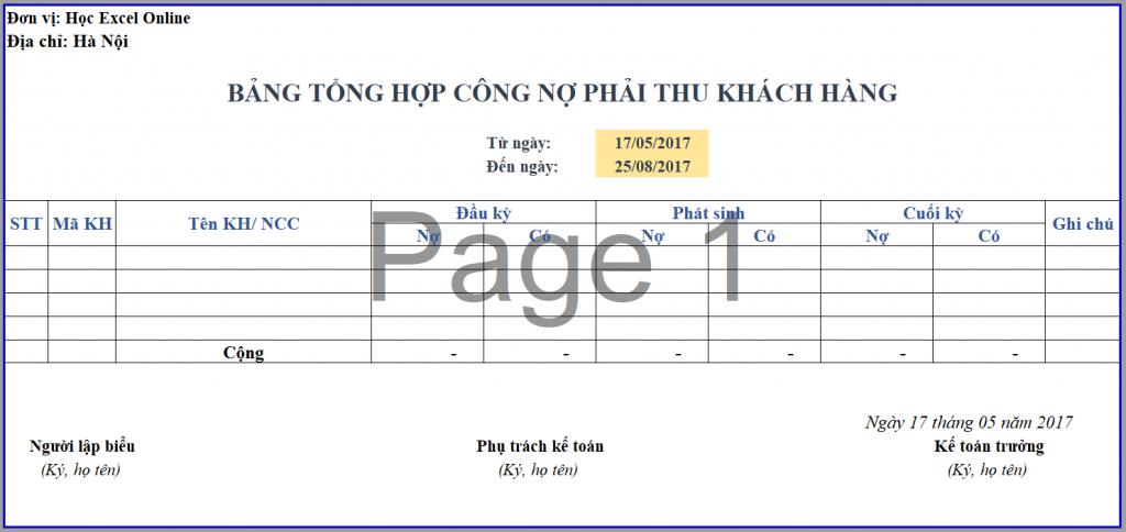 bang-tong-hop-cong-no-phai-thu-cua-khach-hang-1