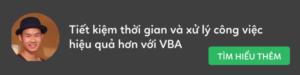 banner_vba101_20201021