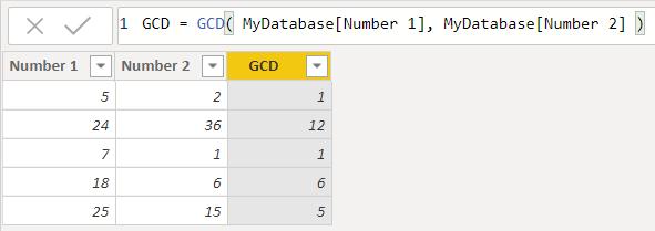 ham-GCD-trong-power-bi-dax-1