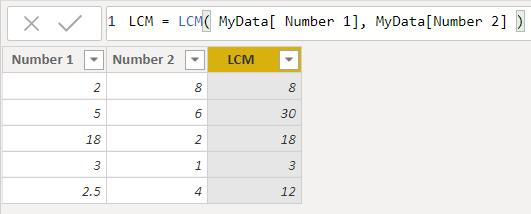 ham-LCM-trong-power-bi-dax-1
