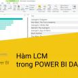 ham-LCM-trong-power-bi-dax