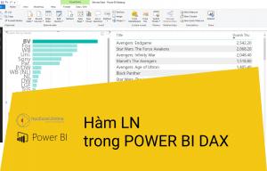 ham-LN-trong-power-bi-dax