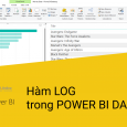ham-log-trong-power-bi-dax