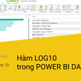 ham-LOG10-dax-power-bi