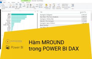ham-MROUND-dax-power-bi
