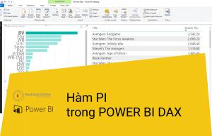 ham-PI-dax-power-bi