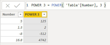 ham-power-trong-power-bi-dax-1