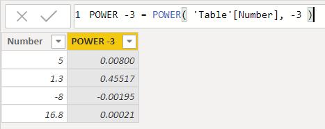 ham-power-trong-power-bi-dax-2