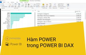 ham-POWER-dax-power-bi