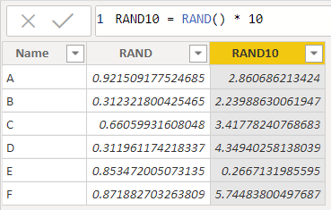 ham-rand-trong-power-bi-dax-1