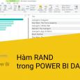 ham-RAND-dax-power-bi