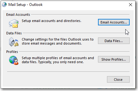 cach-cai-dat-email-trong-outlook-6