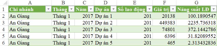 cach-su-dung-cong-thuc-tinh-trong-power-query-4