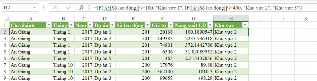 cach-su-dung-cong-thuc-tinh-trong-power-query-5