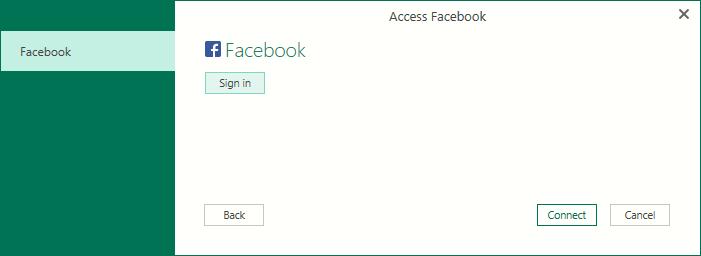 lay-du-lieu-tu-facebook-ca-nhan-vao-excel-voi-power-query-3