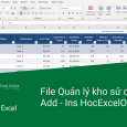 quan-ly-kho-su-dung-add-ins-Excel