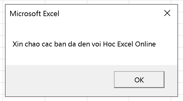 su-dung-msgbox-trong-excel-vba-2