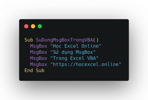 su-dung-msgbox-trong-excel-vba