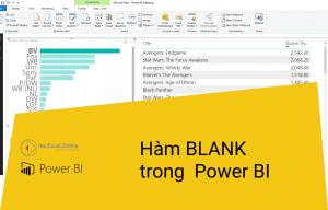 ham-BLANK-dax-power-bi