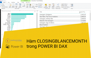 ham-CLOSINGBALANCEMONTH-trong-Power-BI-DAX