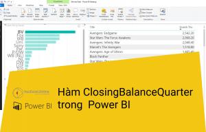 ham-CLOSINGBLANCEQUARTER-dax-power-bi