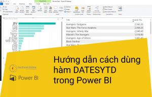 ham-DATESYTD-dax-power-bi