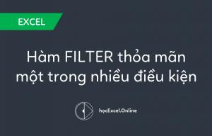ham-filter-1-trong-nhieu-dieu-kien
