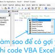 thiet-lap-goi-y-code-trong-vba-excel-feature-image