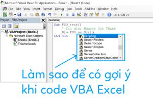 thiet-lap-goi-y-code-trong-vba-excel