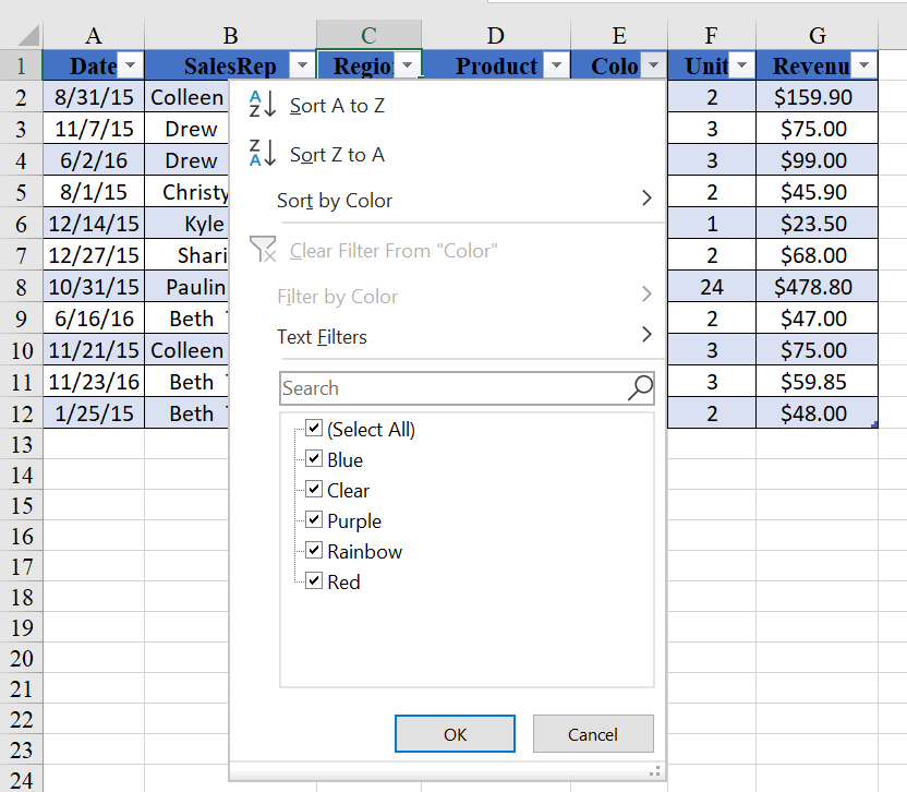 table-trong-excel-1