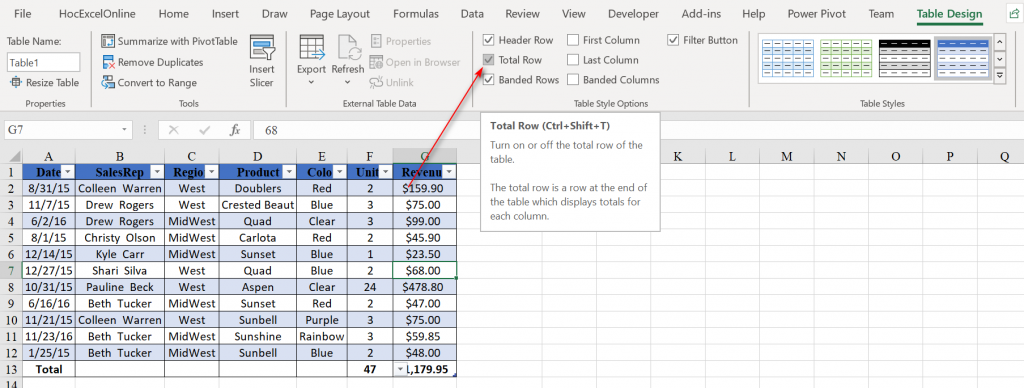 table-trong-excel-3