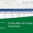 cach-dem-so-o-duoc-to-mau-trong-excel