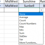 table-trong-excel-4
