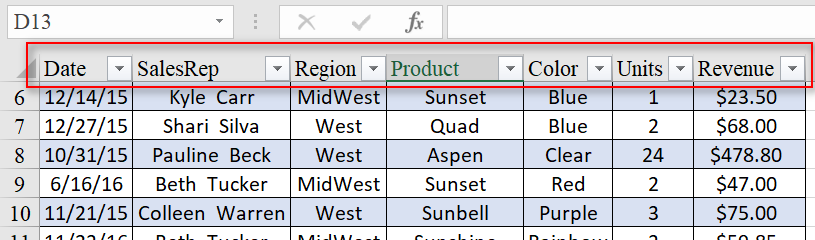 table-trong-excel-5