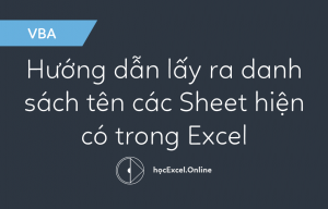 dem-so-sheets-trong-excel