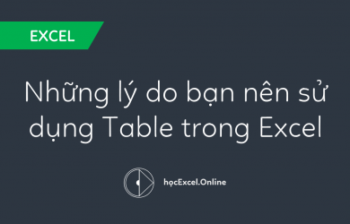 table-trong-excel