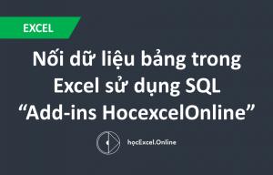 noi-du-lieu-trong-bang-su-dung-SQL-excel