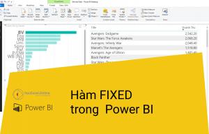 ham-fixed-trong-power-bi