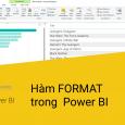 ham-format-trong-power-bi