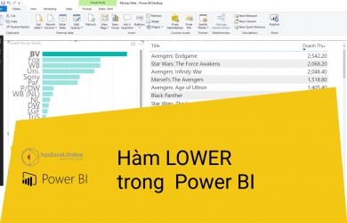 ham-lower-trong-power-BI