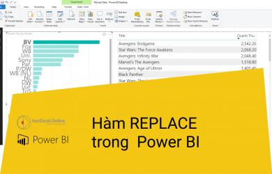 ham-replace-trong-power-bi-dax