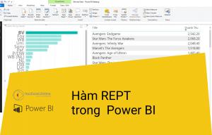 ham-REPT-dax-power-bi