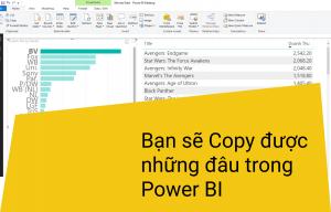 ban-se-copy-duoc-nhung-dau-trong-power-bi