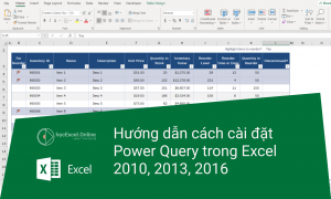 huong-dan-cach-cai-dat-power-query-excel-2010-2013-2016