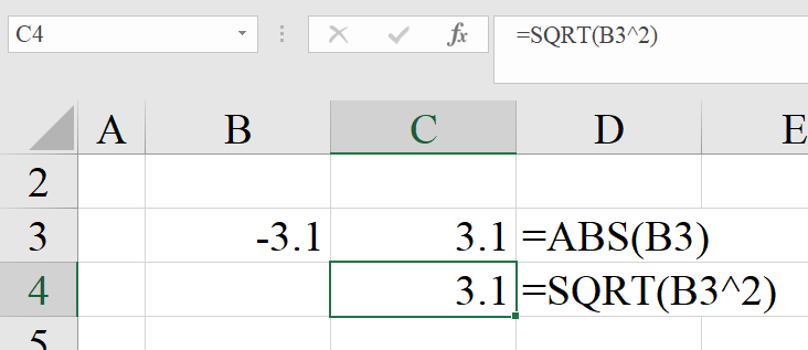 dinh-dang-so-trong-excel-1