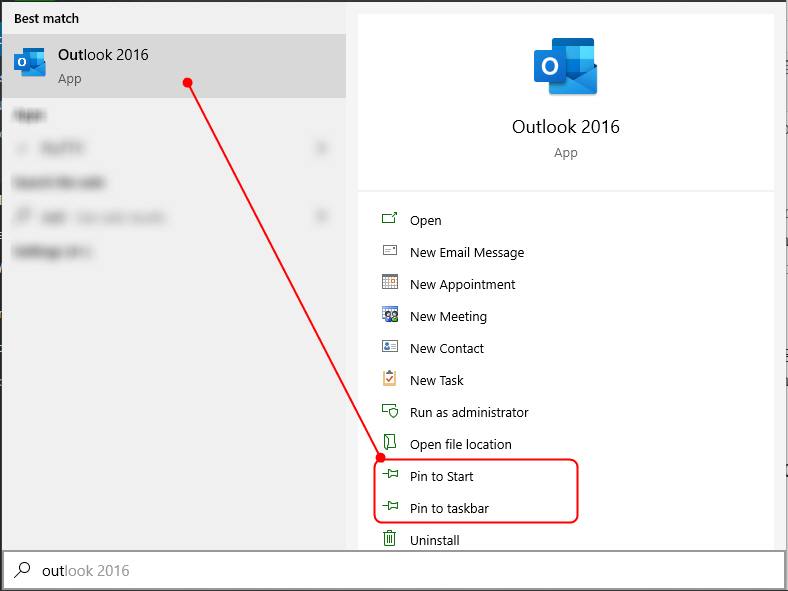 cach-cai-dat-email-trong-outlook-1